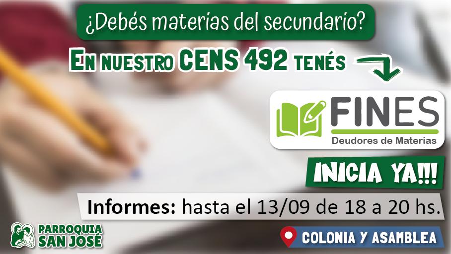 2019-09-02 CENS Secundaria web